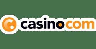 casino com png logo
