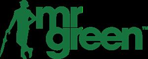 mr green casino logo casinorella se